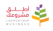 Launch Your Business Initiative