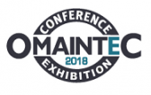 The 16th International Operations and Maintenance Conference in the Arab Countries, OMAINTEC