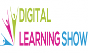 The Digital Learning Show
