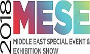 Middle East Special Event & Exhibition Show