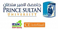 International Conference on Industrial Engineering and Operations Management GCC