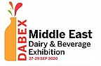 Middle East Dairy & Beverages Expo 2020 (DABEX)