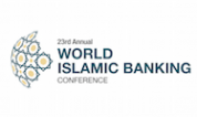 The 24th World Islamic Banking Conference (WIBC)