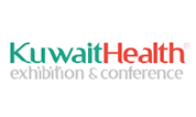 Kuwait Health Exhibition and Conference