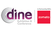 Dine Exhibition & Conference
