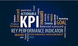 Supplier Performance - Measurement & Management