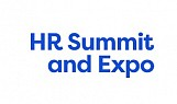 HR Summit and Expo virtual