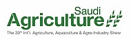 The 39th International Agriculture & AgroIndustry Show