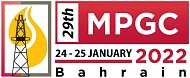 29th Annual Middle East Petroleum & Gas Conference