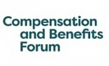Compensation and Benefits Forum 2021