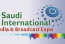 Saudi International Media & Broadcast Expo