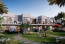 Following strong demand, Emaar launches 