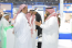 Saudi Plastic and Petrochemical Exhibition 2019 concludes amid regional and international acclaim