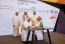 Shumool Holding signs MOU with the Ministry of Finance Projects Support Fund