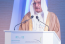 8th International Exhibition and Conference on Higher Education 2019 Kicked off in Riyadh