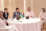 UAE, Uzbekistan Activate Strategic Partnership Agreement with Joint Workshops to Modernize Government Work across 17 Areas