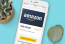 Amazon saudi Arabia Launches Amazon Gift Cards in Time for White Friday Deals