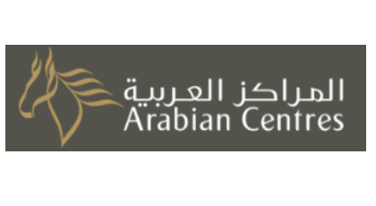 Arabian Centres extends business hours of shopping malls during