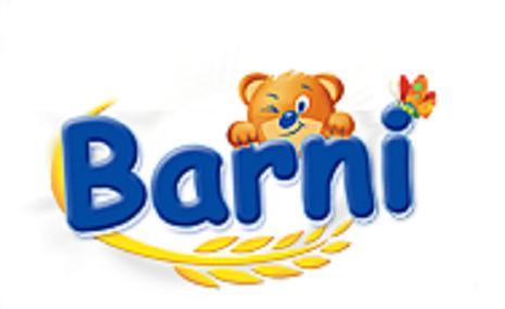 Barni #