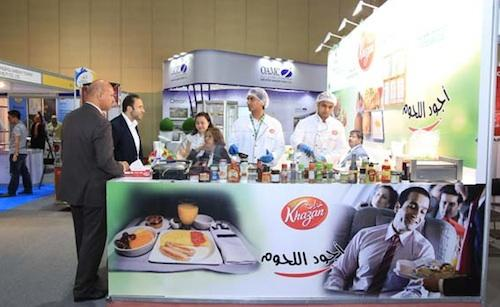 Travel Catering Expo (TCE) to reflect solid business growth in GCC