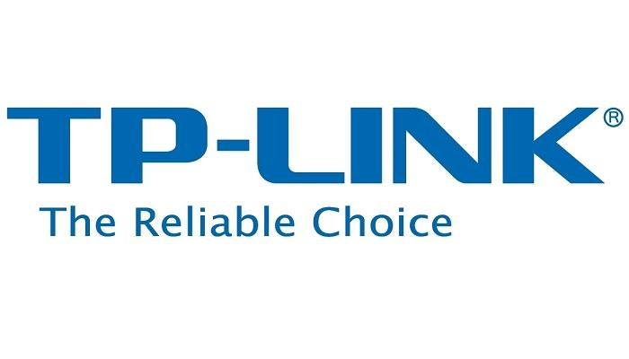 TP-LINK Middle East Partners with Jarir Bookstore for KSA