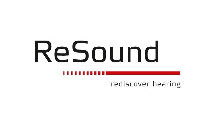 GN ReSound Opens Johor Malaysia Factory and Distribution Center to