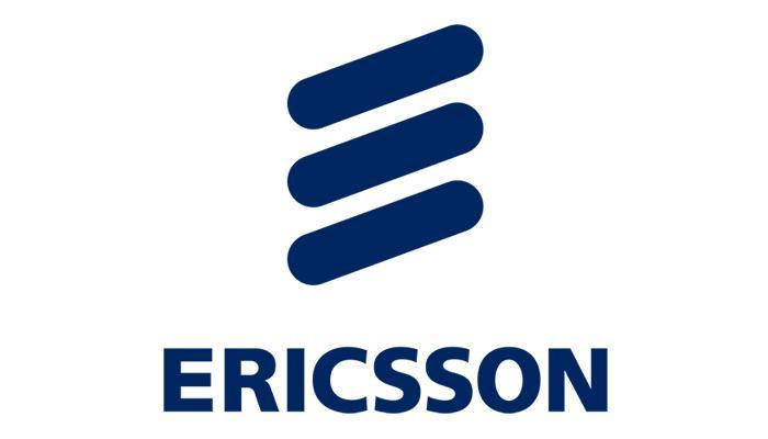 Ericsson And LG Uplus To Partner On 5G IoT