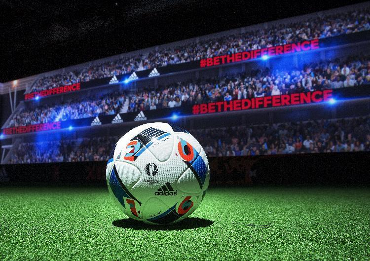 Www europe match com