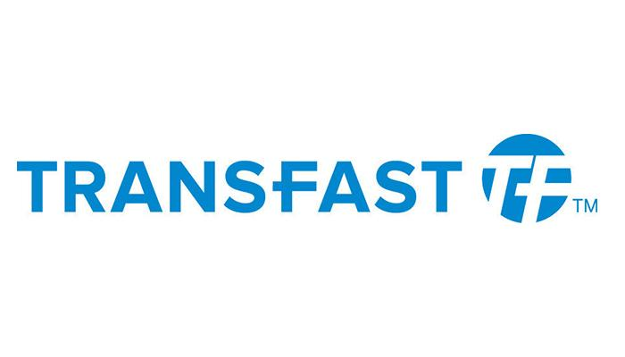 "Bank ALBILAD ""ENJAZ"" Partners with TRANSFAST to Facilitate"