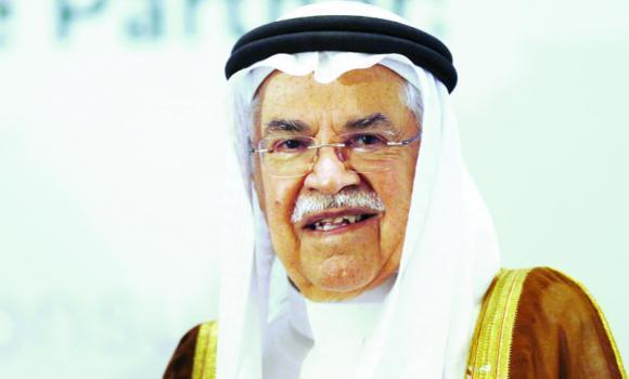 KSA realizes importance of renewable energy - Eye of Riyadh