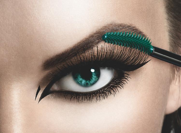 d98de4ca6a5 New Volume Million Lashes Feline Mascara from L'Oréal is here! - Eye ...