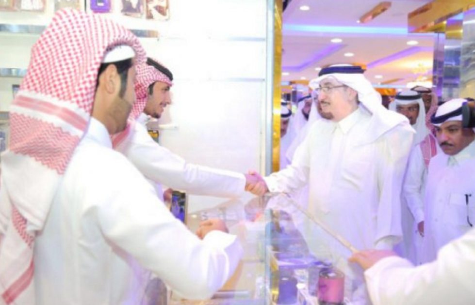 5 ministries join hands to Saudize telecom sector
