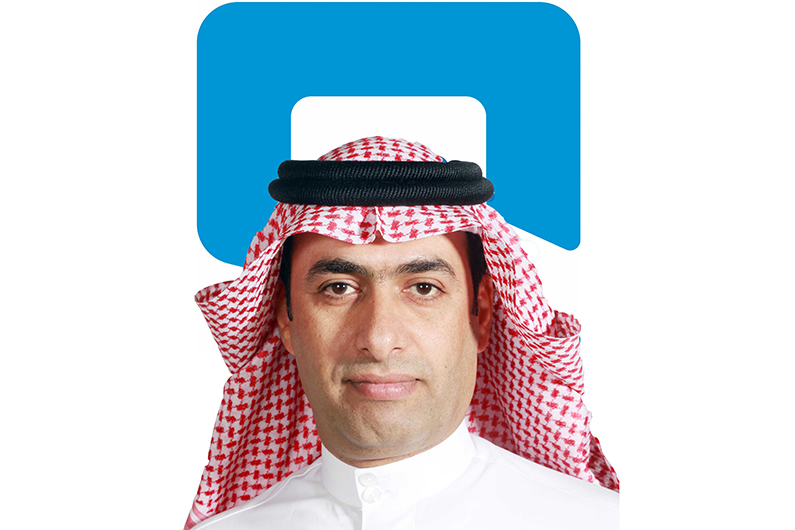 Mobily partners with Ericsson to double its data speed using 4x4 MIMO Technology