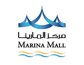 نتيجة بحث الصور عن اعلان وظائف مارينا مول فى الامارات