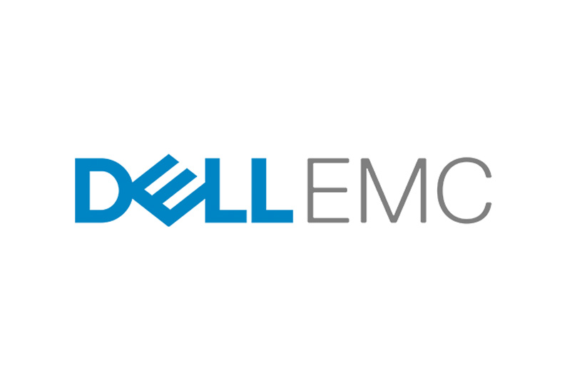 Dell EMC tops the Great Place to Work list amongst Technology
