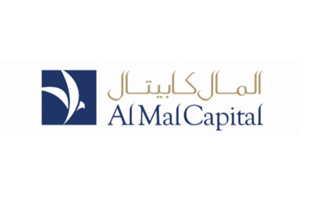 Al Mal Capital announces dividend distribution in its flagship