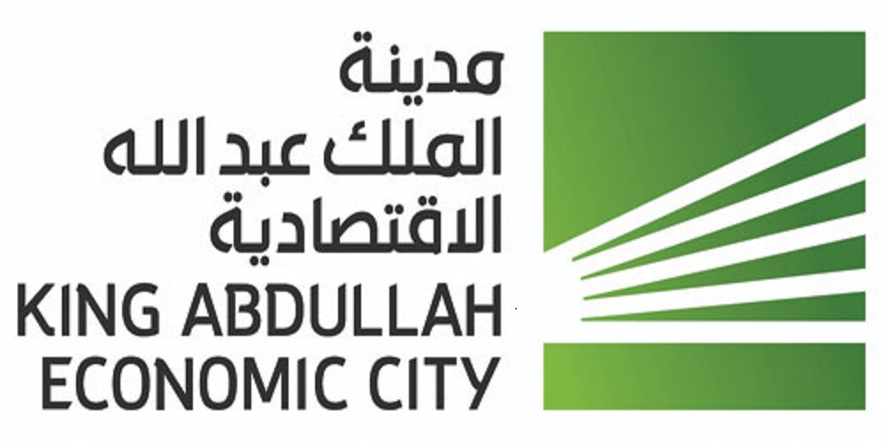 King Abdullah Economic City And Nesma Water And Energy