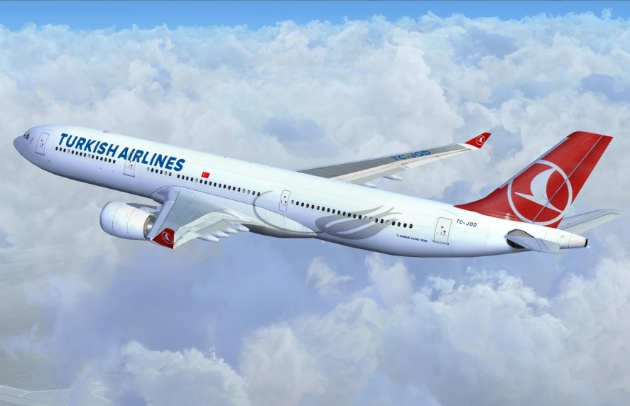 Malindo Air And Turkish Airlines Signed A Codeshare Agreement Eye