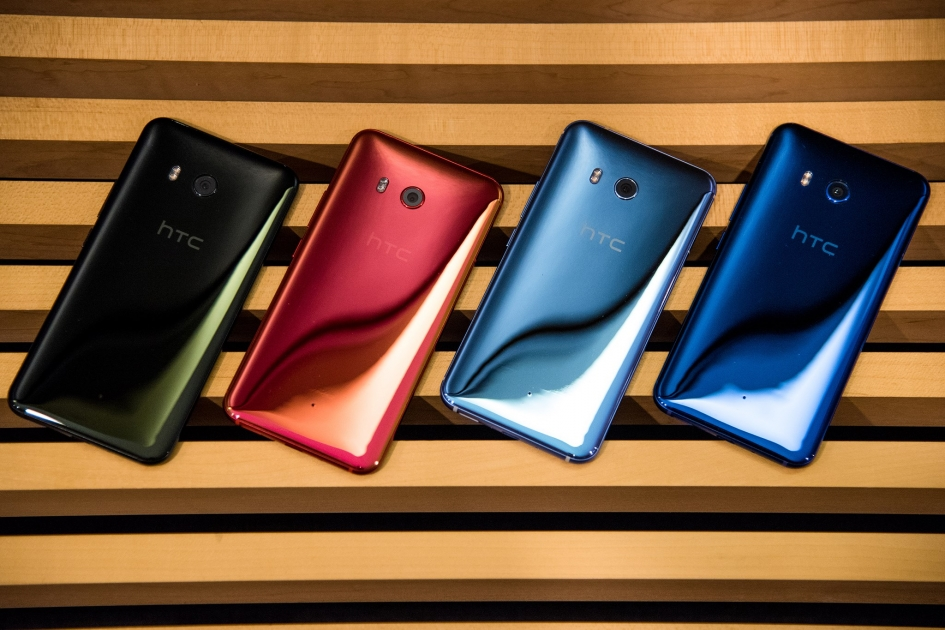 Set Your Clocks & Get Ready for the Souq com 11 Flash Sale with HTC