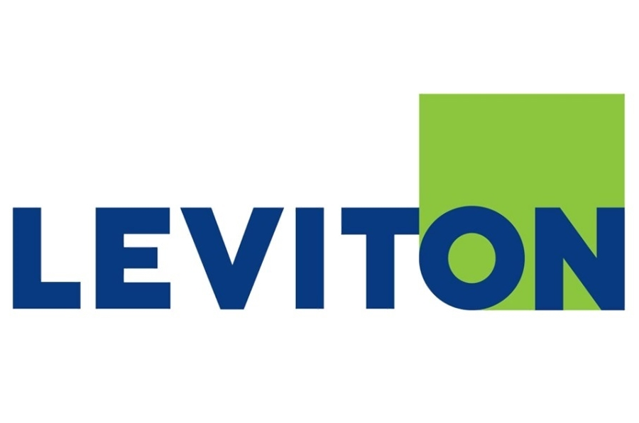 Leviton Opens New Data Centre Factory - Eye of Riyadh