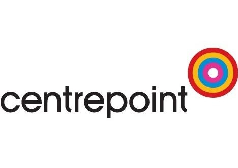 centrepoint partners with google to roll out region�s
