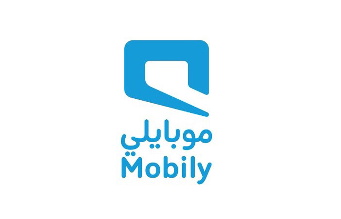 Mobily net packages