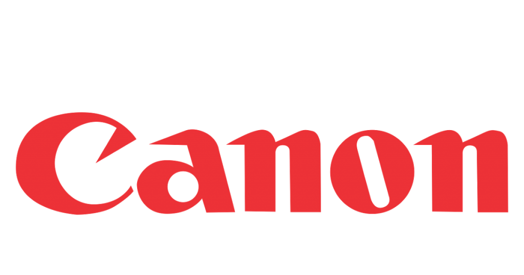 CCNA-Channel Account Manager at Canon