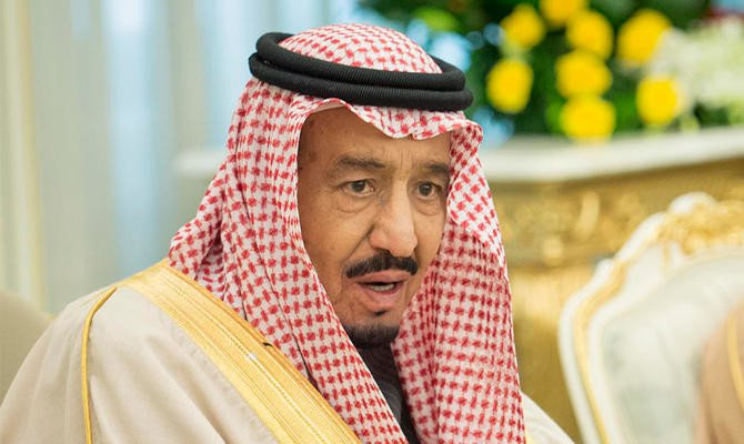 King Salman approves health care programs