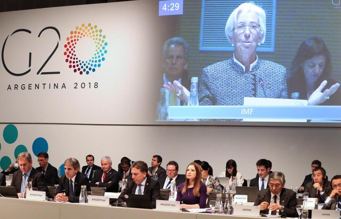 Image result for IMF leaders