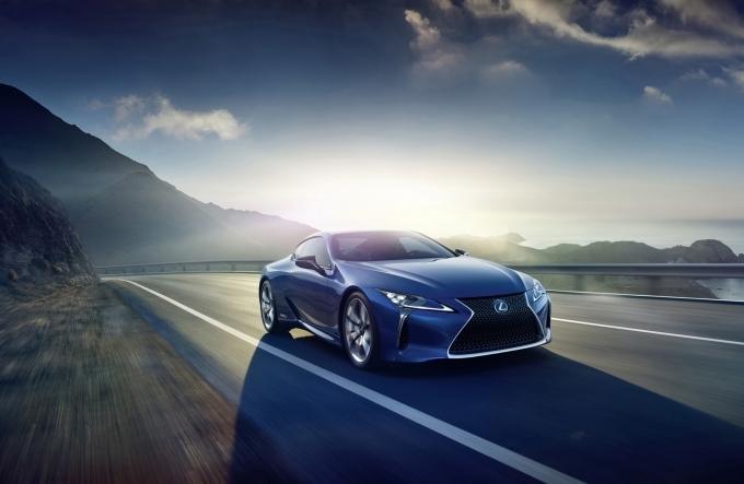 Lexus Design Award 2019 Now Open For Entries Eye Of Riyadh