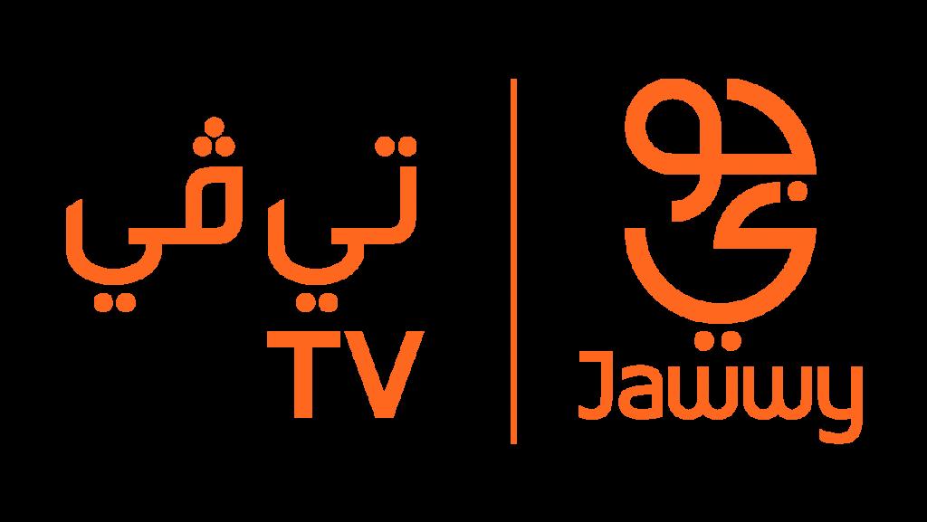 نتيجة بحث الصور عن تطبيق جوي tv