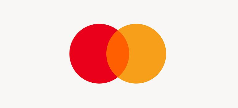 Mastercard continues focus to champion women with new
