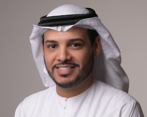 Ali Al Shami, KSA Country Manager, Red Hat