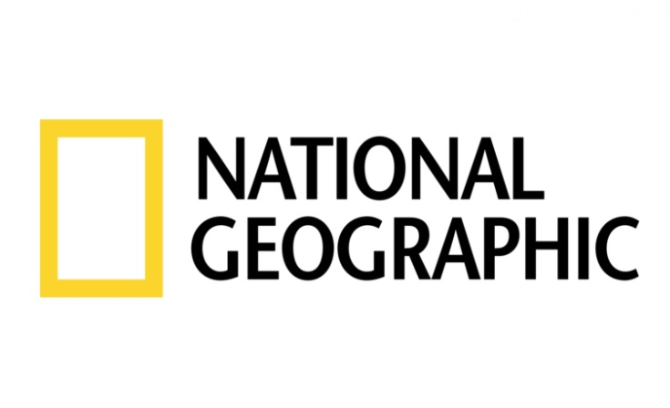 Top Shows to Watch on National Geographic This September 2020!